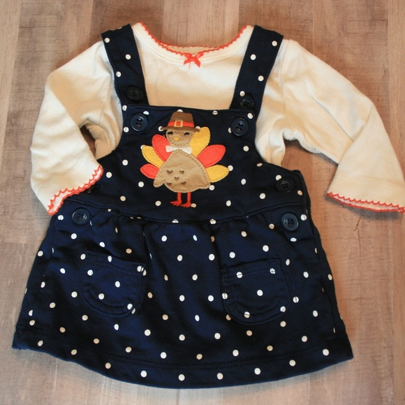 353ba825176c Carter s Dresses